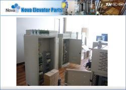 Controlador de elevación monarca ascensor armario de control