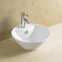 佛山のバスルームキャビネットデザインの洗面台