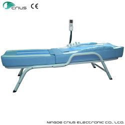 L'hôpital numérique Folable Jade Lit de massage