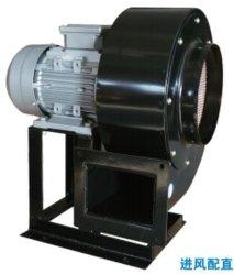 中国のセリウムの公認の遠心ファン換気扇およびブロアの空気ブロア