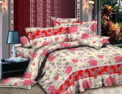 Ткань из микроволокна Texile ткань, ткани для домашнего текстиля кровать устанавливает