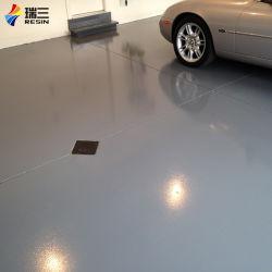 주차장을%s 에폭시 지면 페인트 및 창고 지면을%s 에폭시 지면 페인트
