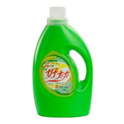Flüssiges Reinigungsmittel-Wäscherei-Familien-Reinigung-Flüssigkeit Soem-2kg