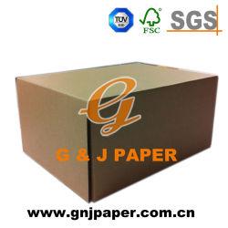Bonne qualité 100gsm du rouleau de papier cellophane le commerce de gros