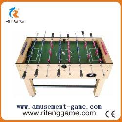 グループの時間の熱い販売のゲーム表の木のサッカー表