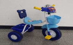 Chariot de bébé