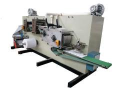 Automática Máquina de Repuesto Coverseat para Indoros, Cubre Asiento del Papel para Indoros