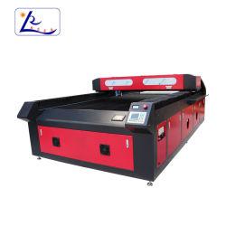Commerce de gros de CO2 CNC 1325 Machine de découpe laser Prix de vente