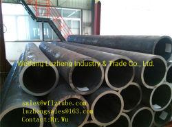 Стальные трубы в EN10210 EN10297 E235 S355J2H, S355J2h E355 E470 стальную трубу, EN10210 стальной трубопровод