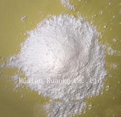 Fluorochemical Fluoreto de Polivinilideno Pó de PVDF para Revestimento