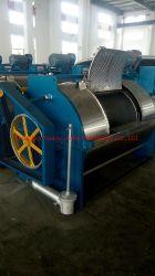 Небольшой размер шерсть стиральная машина малых шерстяной пряжи производственной линии флис стиральная машина жирной шерсти очистка машины цены на шерсть одеяло