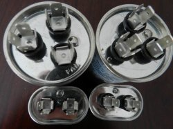 Condensador Cbb 65 barato, condicionador de ar condicionado