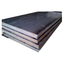 Spring Tool Steel 구조 Alloy Steel Flat Plate Bridge 보일러 Steel Plate Alloy Steel Plate