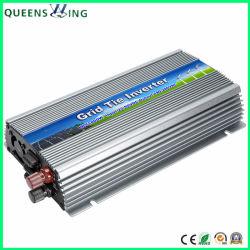 HauptUsed 1000W Input 22-50V Output 110V Grid Tie Photovoltaic System Inverter