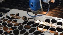 Fachmann fortgeschrittene aufbereitendes Geräten-Herstellung des Metalls