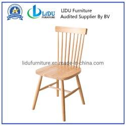أثر قديم خشبيّة يتعشّى كرسي تثبيت بلوط ينهى داخليّة يتعشّى كرسي تثبيت وسادة