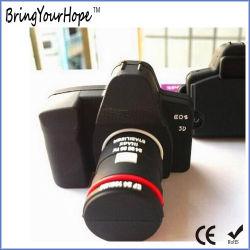 آلة تصوير تصميم [أوسب] ذاكرة برق ([إكسه-وسب-146])