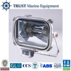 Tg18 Marine Suivez Spot Light LED à gradation