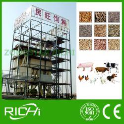직업적인 공급자 동물성 돼지 닭 가축 공급 플랜트 가금은 공급한다