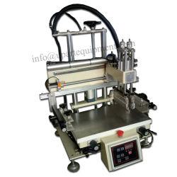 Petite sérigraphie Machine pneumatique