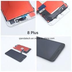 Fabrik-Preis-Handy LCD-Touch Screen für das Apple iPhone 8 Plus