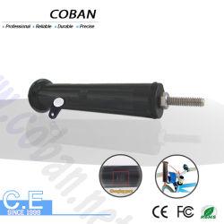 Coban Fabricant GPS 305 d'espionner via SMS antivol de vélo de notification à votre téléphone mobile