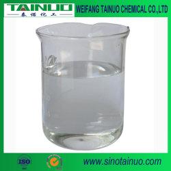 Uanまたは尿素硫酸アンモニウム解決32% 28%