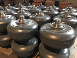 Conversor de Torque carregadora de rodas para Mev Sdlg Komatsu Shantui XCMG MEV639 Sem650 Sem652 Sem660 Sem658 Sem669