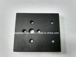 Для изготовителей оборудования с ЧПУ обработки деталей из алюминия запасных частей для цифровой фотокамеры (XJ-1)
