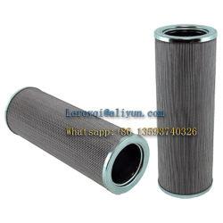 Komatsu excavateur / filtre à huile hydraulique filtre l'élément pour Kobelco