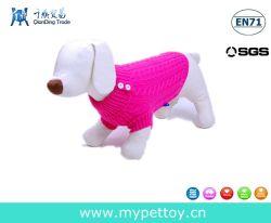 La primavera y otoño Sudadera perro Ropa para perros Productos para mascotas