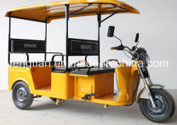Electric Good quality cargo Tricycle