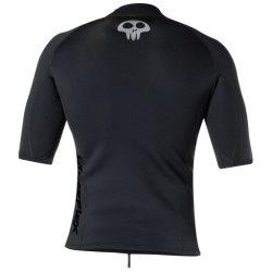 Moda Lycra para Sportswear, vestido, e calções de banho, roupas íntimas, lingerie sexy...WM-520