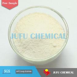 Additivo Per Calcestruzzo Retarder Sale Sodico Acido Gluconico