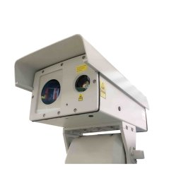 1500m рыбной фермы контроль PTZ камеры в ночное время день лазерный ИК камера цена