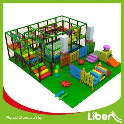 믿을 수 없는 Indoor Used Playground Equipment Factory Direct Sale, Sale를 위한 Kids Type Modular Soft Play Structure