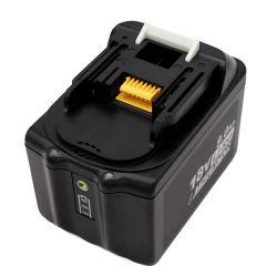 Замена аккумулятора для беспроводного бурильного устройства Makita аккумулятор Аккумулятор 18V 6 а·ч 7,5 а Bl1890