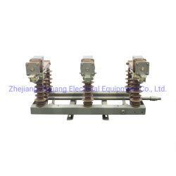 Fzw32-12 Hochspannungs-Isolations-Vakuum-Lastschalter Für Den Außenbereich