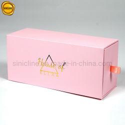 2020 Sinicline Gläser Fall Gläser Papierschublade Box