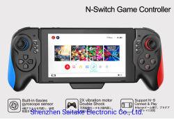 닌텐도 스위치 게임용 무선 Bluetooth 게임패드 컨트롤러 게임패드 조이스틱 콘솔