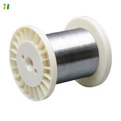 출하 시 가격 304 0.1 - 2mm 스테인레스강 스프링 와이어 - 메디신