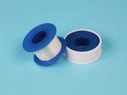 Medizinischer Produkt-Pflaster-Rollenklebstreifen-Verband