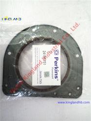 Хорошего качества Auto дизельного двигателя Perkins деталей масляного уплотнения 2418f701