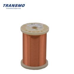 각자 이동 전화, 0.030mm 의 열 종류 155.의 VCM를 위한 접합에 의하여 에나멜을 입히는 구리 철사