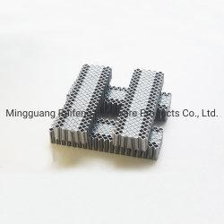 Alta Qualidade fixadores de Papelão Ondulado X08 Series melhor qualidade de Fixação