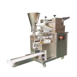 엠파나다 메이커 엠파나다 메이커 머신 라비올리 머신 엠파나다 머신 메이커 Commercial Empanada Maker Machine Automatic Dimsum Momo Dumpling Raioli making