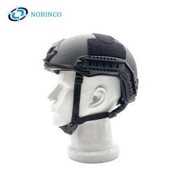 Engrenagem de tácticas de produtos de segurança IV tipo rápido Global Militar de Polícia Bulletproof balísticos capacete