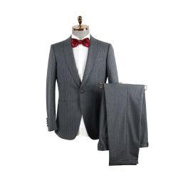 قماش قابل للتخصيص مصمم من مختلف الملابس أزياء الرجال أزياء مختلفة / مصنع الطاقة تصميم محترف 2021 حفل زفاف