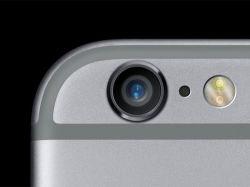 64GB 16 GB iPhone 6 Plus teléfono de Apple