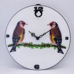 De inicio personalizada decorar reloj de cuco Fabricación